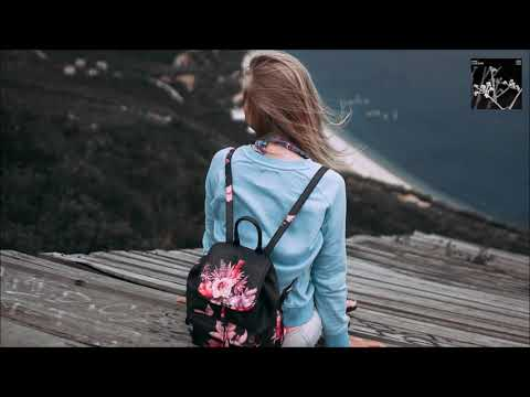 Arlito ft. Irvi - Lule Bore [ Deep House 2019 ] - UCrt9lFSd7y1nPQ-L76qE8MQ