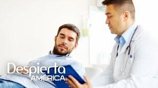 Razones por las que nunca le debes mentir a tu doctor | Dr. Juan
