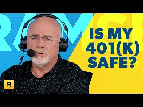 Is Joe Biden Taking Away 401(k)s?