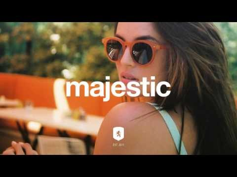 Satin Jackets - For Days (feat. KLP) - UCXIyz409s7bNWVcM-vjfdVA