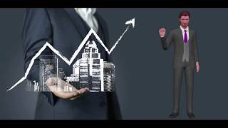 The Investor Club - Global Investment Property