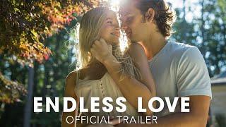 戀一世的愛/無盡的愛 (Endless Love) 劇照