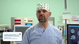 Sağlığın Merkezi Bildiriyor Beyin Tümörü Nedir? Beyin Tümörü Nasıl Tedavi Edilir? Prof. Dr. Selçuk Göçmen