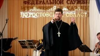 Александр Кушнир - Счастье вдруг