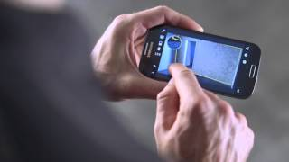 Kaugusmõõtja Bosch GLM 50 C Professional