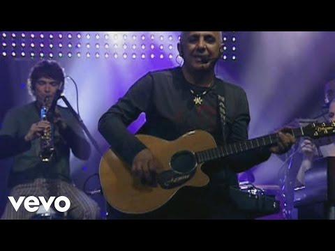 Roupa Nova - Tímida (Vídeo Ao Vivo) - UCRGJZsRpsw_WjPu6kbVY36A