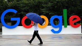 Vers une suspension de Google Job Search ?