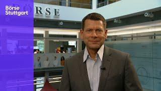 Börse am Abend: Dax zum Wochenstart im Aufwind - drei gute Gründe!    Börse Stuttgart   Ausblick