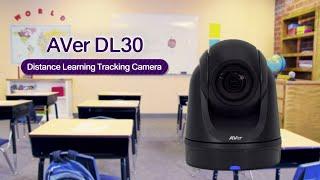 DL30 Intro Video
