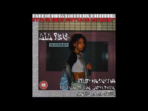 LAVA LA RUE - LIL RUE TAPE (FULL EP) - UC9POBQRa6lQ7bMjp6_QOoxg