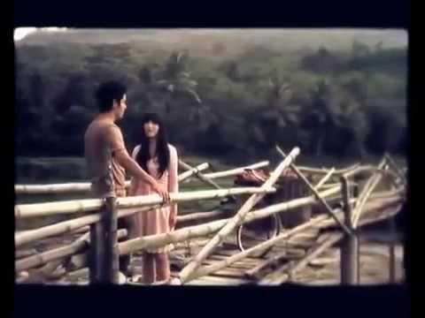 Bunga-Bunga Cinta (OST Dalam Mihrab Cinta)