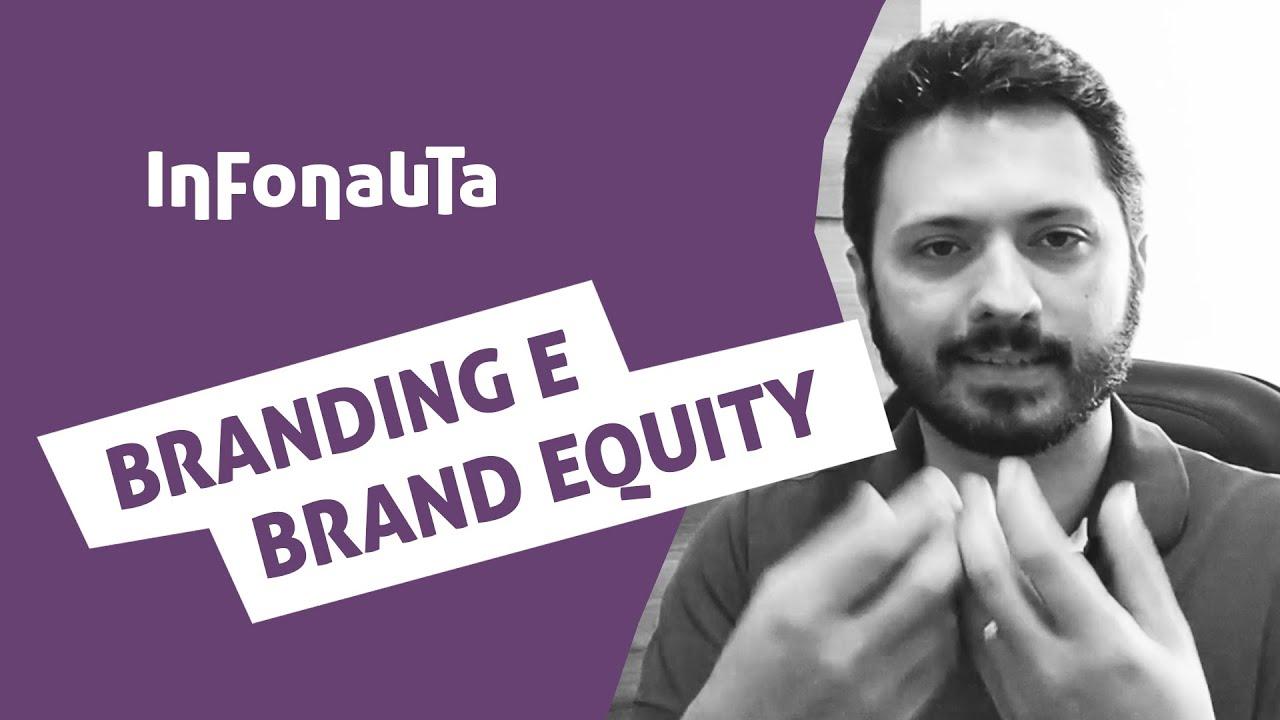 Capa da aula Branding e Brand Equity