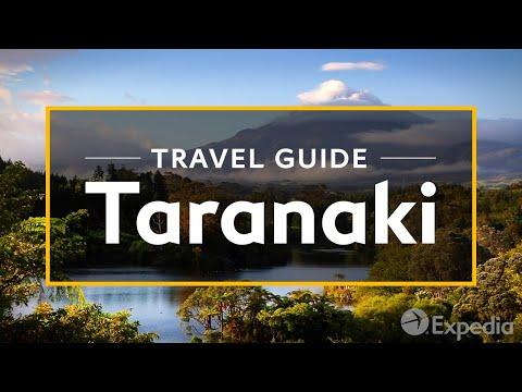 Taranaki Vacation Travel Guide | Expedia - UCGaOvAFinZ7BCN_FDmw74fQ
