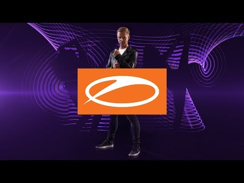 Armin van Buuren presents Rising Star feat. Fiora - Just As You Are [#ASOT2018] - UCGZXYc32ri4D0gSLPf2pZXQ