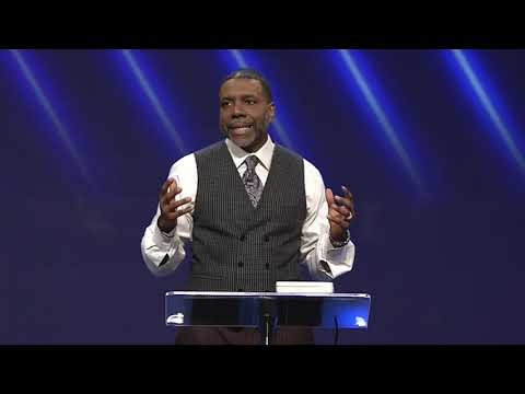 Freedom from Guilt and Regret - Sunday Service