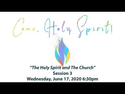 06/17/2020 - Christ Church Nashville