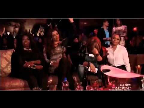 Keke Wyatt - When I See Jesus, Amen (R&B Divas Atlanta - Season 3 Ep.6) - UCW1B-yLWbYAXbeDHNhRztNw