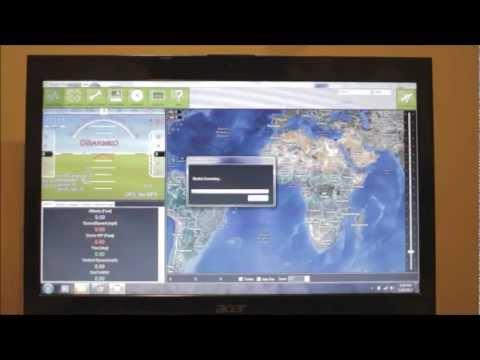 Arduplane APM 2.5 & Mission Planner Overview - UCNVz08pPZ2XTbAWqAFRlFPA