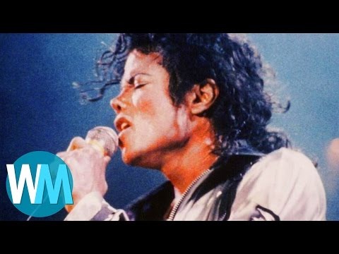 Top 10 Greatest Concert Tours of All Time - UCaWd5_7JhbQBe4dknZhsHJg