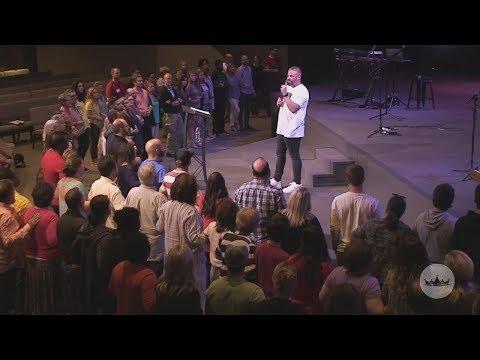 Overcoming Spiritual Attacks