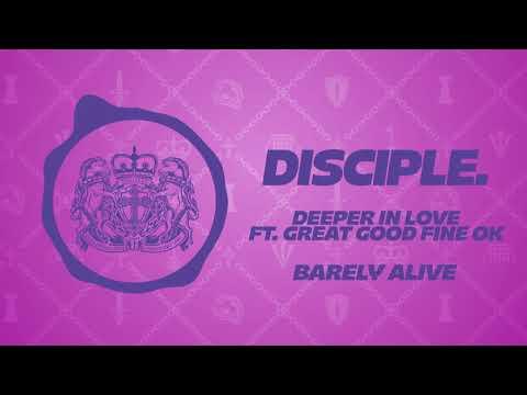 Barely Alive - Deeper In Love Ft. Great Good Fine OK - UCALs6y97IVNeuzPg-j56lOg