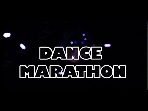 Carolina For The Kids hosts their annual Dance Marathon on Friday and Saturday to raise money for the UNC Children's Hospital.