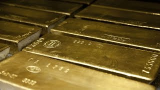 Gold should have seen this rally a long time ago: Strategist