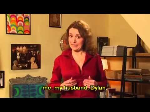 English Conversation   Learn English Speaking English Subtitles Lesson 01 - UC10pJ5AQ7e7nadBOtINDX6Q