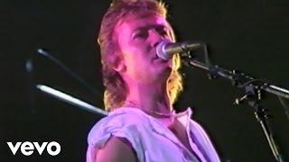 I'll Meet You at Midnight (Bradford 11.06.1985) (VOD)