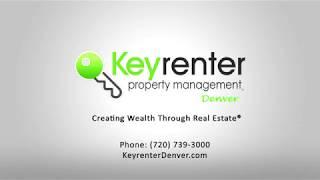 Denver Home For Rent - 4 Bed 3.5 Bath - by Property Management in Denver