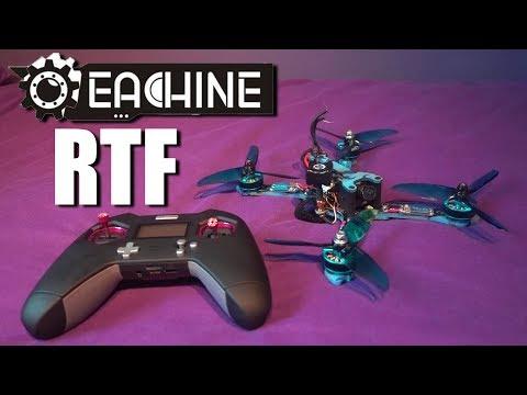 X-Lite + TS215 5S RTF! - UCKE_cpUIcXCUh_cTddxOVQw