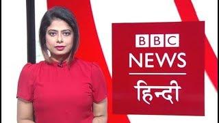 Kashmir में Middle School भी खोले गए लेकिन Students क्यों नहीं आए? BBC Duniya With Srika