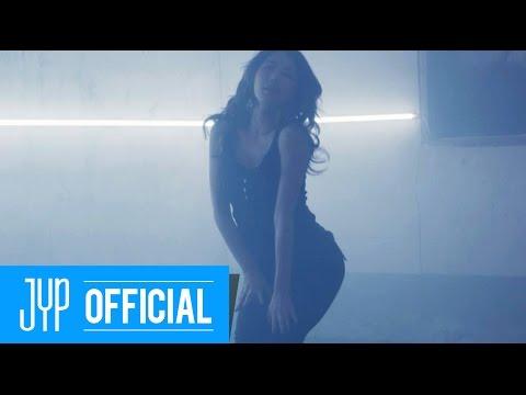 "miss A Special Dance Clip 4. Suzy(수지) ""Melting(녹아)"" - default"