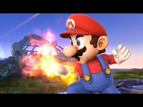 The Best Video Games at Comic Con 2014 - Day One - UCKy1dAqELo0zrOtPkf0eTMw