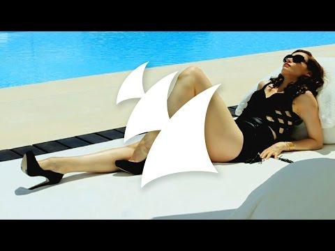 Armin van Buuren vs Sophie Ellis-Bextor - Not Giving Up On Love (Official Music Video) - UCGZXYc32ri4D0gSLPf2pZXQ