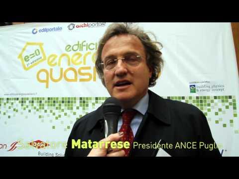 Salvatore Matarrese