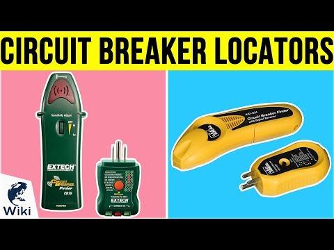 10 Best Circuit Breaker Locators 2019 - UCXAHpX2xDhmjqtA-ANgsGmw