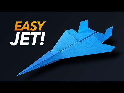 Create a Paper Helicopter   Paper, Create, Crafty   360x480