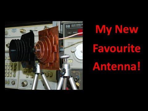 My New Favourite Antenna - UCHqwzhcFOsoFFh33Uy8rAgQ
