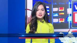 VSAM Daily News 08.22..19 P2 ( Tin Hoa Kỳ, Tin Thế Giới, Tin Việt Nam) 19 views