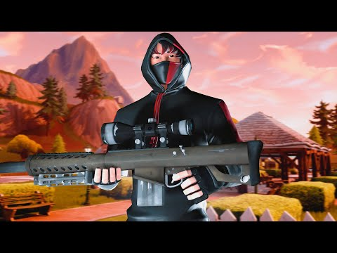 On Fortnite When Is Save The World Going To Be Free