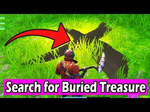 Where Are The Purple Xp Coins In Fortnite Battle Royale