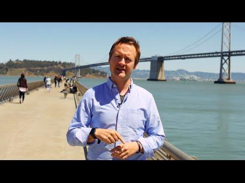 San Francisco Travel Guide - UCbkrifxiaHa0nVwW2sDCVqw