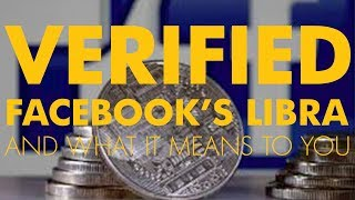 FACEBOOK'S LIBRA CRYPTO CURRENCY, 1,000US TROOPS DEPLOYED TO IRAN AND FAMILY ASSUALTED BY PHX PD
