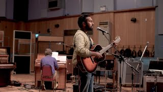 Live at Abbey Road Studios (Himesh Patel)
