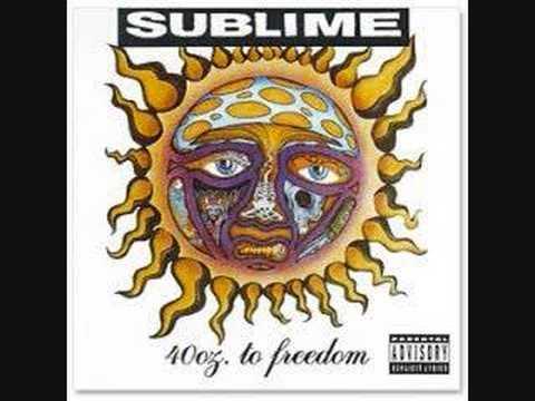 Sublime - D.J.s - UCsBqXOWcHSKEx_BiMl8Iavg