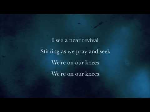 Matt Redman - Better Is One Day (Lyrics And Chords) | AudioMania.lt