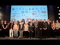 Plural+ Youth Film Festival