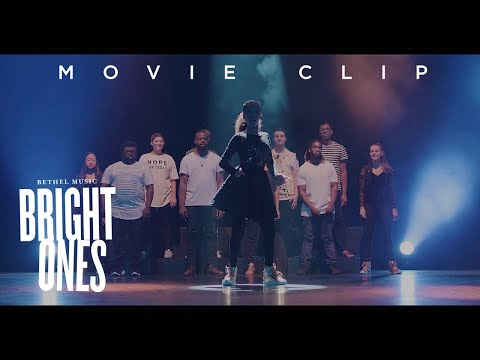 Let My Life by Bright Ones  Full movie in theaters April 22 - ONE DAY ONLY