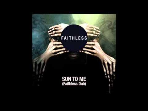 Faithless - Sun To Me (Mark Knight Remix) [Official] - UCGKHkXb_eN7uF49iPdW0wwA